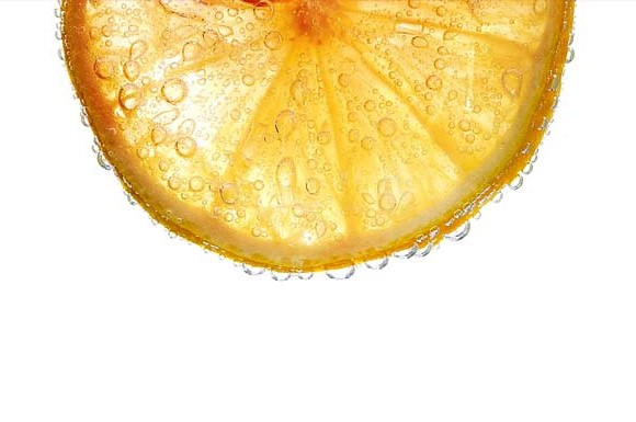 """Gaber & Jannacci: """"Una fetta di limone"""""""