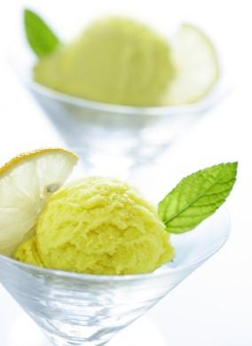 """Paolo Conte: """"Gelato al limon"""""""