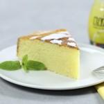 Video Tutorial: Torta al limone