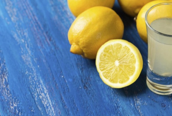 Why you Should Start the Lemon Diet If You Want to Lose Weight.