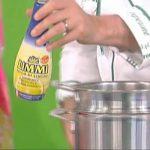 "Limmi at ""La Prova del Cuoco"" – 28th May week"