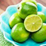 Alla scoperta del lime: proprietà nutrizionali e terapeutiche