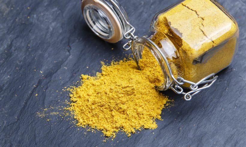All the Benefits of Turmeric and Lemon