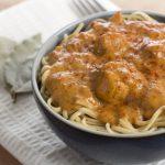 Hungary: Chicken Paprika